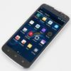 Buy Hot 5.0 Inch Android 4.4 Touching Screen Cell Mobile Phones V5 SC6820 Single Core Plastic Shell 256MB 854*480 Smartphone TNT Post