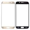 Buy Original Front LCD Outer Glass Lens Display Screen Plate Replacement Touch Panel SAMSUNG GALAXY S7 Edge G935