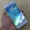 Buy goophone i7 Plus Octa Core Phone MTK6753 4G LTE Fingerprint Android 5.1 3GB RAM 16GB ROM 1920*1080 16MP 5.5 Inch Unlocked Cell Phones