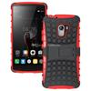 Buy Hybrid Kickstand 2 1 Hard Pc+Soft Tpu Shockproof case Lenovo A7010 K4 NOTE A7000 K3 armor