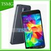 Buy 5.1Inch S5 3G Smart Phone MTK6572 Perfect HDC I9600 Health Care Dual Core Mobile 5.1 IPS Screen