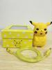 Buy 016 Pikachu Power Bank 10000mAh Chargers Poke mon Go Plus LED Light Gifts Retail Box