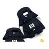 Buy 3D Cartoon Star Wars Phone Cover Iphone 7 6 6s Plus Samsung Galaxy S7 S6 edge Soft Silicone Darth Vader Back OPPBAG