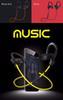 Buy Bluetooth Earphones Bluedio N2 Headset Handsfree Sweatproof Wireless Earphone xiaomi iphone ect phone user