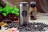 Buy JZ SF EXPRESS Starbucks Vacuum Cups Insulated Stainless Steel Mugs Beer Coffee Water Juice Lid Cap VS 30oz YETI
