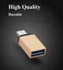 Buy Elough USB Type C 3.1 OTG Xiaomi MI4C Macbook Nexus 5X 6p Adapter Data Snyc Charging Cable Type-C USB-C