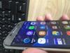 Buy Android 6.0 5.5 inch Goophone S7 Edge Clone Phone MTK6735 Quad Core 1G Ram 8GB Rom 8MP Camera 1280*720 Pixels Show 3G ram 64G rom Smartphone