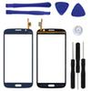 Buy Samsung Galaxy Mega Touch Screen 5.8 I9152 DUOS Digitizer Replacement Parts screen Panel