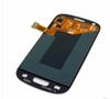Buy good quitily White black LCD display +Touch Screen FREE Digitizer full Assembly replacement part Samsung galaxy S3 Mini i8190