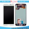 Buy LCD Screen Samsung Galaxy S5 i9600 G900A Display Touch Digitizer Assembly Replacement Free DHL Shipping