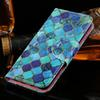 Buy Lenovo A7000 A536 Case Wallet Leather Phone Cases Cover Card stand flip cover K3 NOTE