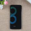 Buy Goophone S8 Real 5.8 Inch Screen Android 6.0 MTK6580 Quad Core WIFI GPS Cell Phone Show 4GB RAM 64GB ROM Smartphone