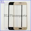 Buy 1 Outer Glass LCD Front Digitizer Screen Lens Samsung Galaxy J2 J200 J200F Replacement parts Logo
