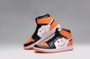 Buy dan 1 Shattered Backboard Authorize Mens Sports Sneakers Basketball Shoes 1s, retro