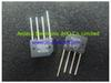 Buy -! 2KBP06M DIP-4 Diode Rectifier Bridge Single 600V 2A