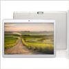 Buy Lenovo 4G RAM 32G ROM WCDMA 3G Tablets T960S Octa Core 9.6 Inch Phone Tablet PC IPS MID 2560*1600 Dual Sim GPS kids Phablet 10 10.1 inch MQ5