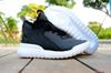 Buy 2016 new release Tubular X black white men Fashion boosts Shoes 2