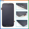 Buy Samsung Galaxy S4 LCD Display Digitizer Touch Screen Replacement Frame i9500 i9505 DHL