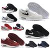 Buy new oriGinal mens outdoor Running shoes men sneaker AiR 87 Fashion sport Cushion Run jogging