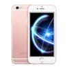 Buy Unlocked Goophone i6s plus 5.5 inch metal body Android 4.4 Show Octa Core 64GB Rom 4G Lte 3G GPS Smart phone
