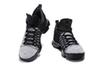 Buy 2016 Men Basketball Shoes KD 9 VII White Black Sneakers Sports Tranining walking euro 40-46