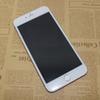 Buy 4G Smartphones Fingerprint Goophone i6s Plus 64Bit Quad Core MTK6753 Android 5.1 1GB RAM 16GB ROM 5.5 inchHD 1280*720 8MP Metal 3G Cell Phones