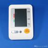 Buy Automatic Digital Wrist Blood Pressure Pulse Monitor Sphygmomanometer Portable AH-216