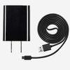 Buy -3 Xiaomi Original Fast 5V 2A Charger plug US Standard +Micro USB Cable Mi4C Mi4s Mi5 tablet 2