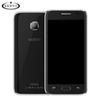 Buy DHL SERVO s7 Mobile Phone Metal 5.1Inch 1280 x 720p HD Screen Quad Core 1GB RAM 16gb ROM GPS Bluetooth 8MP Android 6.0 goophone show 4g lte