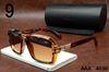 Buy Caza l Sun Glasses 4030 Hot 2016 Crystal Eyeglasses Authentic Men Polarized Brand Uv400 Women Vintage Designer Sunglasses Oculos De Sol