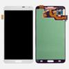 Buy NO frame Samsung Galaxy Note3 N900 Lcd Display touch screen digitizer Replacement Repair Parts Full Assembly