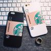 Buy Starbucks Fashion Styles Phone Case Plastic Hard PC Ultra Thin iPhone 6 6s Plus 4.7 5.5 inch Cover Shell MOQ:1