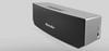 Buy Version Bluedio BS-3 (Camel) Portable Bluetooth speaker wireless Subwoofer blue tooth speakers driver 3D stereo music