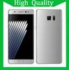 Buy DHL Best Version Goophone note7 cell phones 4G LTE Octa core 5.7inch IPS 1920*1080 3G RAM 32G ROM 16MP Camera unlocked smartphones