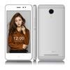Buy Original Leagoo Z5 MT6580 Quad Core 1.3GHz Cell Phone 5 inch Screen 1GB RAM 8GB ROM 5.0MP 2000mAh 3G Smartphone