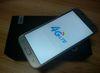 Buy real 4G LTE fingerprint Goophone S7 clone phone MTK6735 quad core 1GB Ram 8GB Rom 8MP Camera Android smartphone cellphone