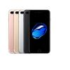 Buy Goophone i7 Plus Quad Core MTK6580 Android Smartphone 1G/16G 1280*720 5.5 inch 8MP 3G WIFI GPS Smart Phone Unlocked phone Pk note7 s7 edge