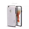 Buy Slim Motomo Brushed Metal Hard Plastic TPU Case iphone 7 7plus samsung galaxy note