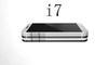 Buy Goophone i7 plus MTK6580 Quad Core Show 64bit 4GB Ram 64GB Rom 8.0MP camera 4G lte smart Phone metal android phone