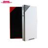 Buy Real 6000mAh 12V Car Emergency Start Power Jump Starter High Capacity Multi-Function Free DHL MC-S16-1