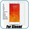 Buy Xiaomi Mi 5 4 4S 4C 3 2 Tempered Glass Screen Protector Mi4 Mi5 Mi4C Mi4S Mi3 Mi2 Phone Protective Film Note +Package