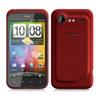 Buy Original HTC Incredible S G11 S710e Android 2.2 4.0 inch Unlocked GPS WIFI 1.3MP+8MP Dual Cameras Touchscreen Refurbished Smartphone