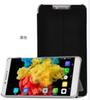 Buy Lenovo PHAB 6.98 PB1-750N inch Tablet 1 Luxury Grain Rain Printing Pattern PU Leather Case Cover