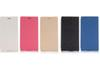 Buy Sandy Skin new fashion folding folio leather protective case cover skin Lenovo Tab 3 7.0 710 CASE