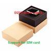 Buy Smart Watch DZ09 1.48 inch SIM Card Android Bluetooth Smartwatch Sport wristwatch Samsung HTC phones