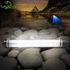 Buy UY-Q7S IP68 Underwater Portable Led Flashing Emergency Lightbar Lighting Torches Explosion-Proof LED light