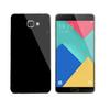 Buy goophone A9 A9000 MTK6580 Quad Core 6 inch 1G 4G show 32G 1280*720 gesture 3G Unlocked phone sealed box