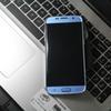 Buy Goophone S7 EDGE Clone Android 6.0 8.0MP Camera 1GB 8GB 64-Bit 3G LTE Quad Core MTK6580 Metal Frame Dual Glass Smartphone