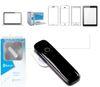 Buy Universal Mini M165 bluetooth headphones earphone m165 wireless stereo ear headset handfree iphone i7 samsung s8 phone