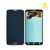 Buy Samsung Galaxy S5 LCD Display Touch Screen Digitizer Panels Assembly Replacement Repair Grade A+++